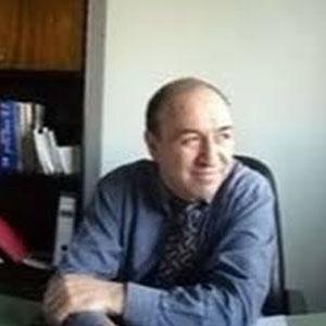 Photo ofOp. Dr. Atilla KAYA